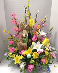 277 best moore floral images on pinterest in 2018 design of moore store near you by searching here mightylinksfo