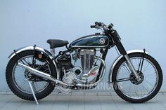 c1953-matchless-g3-trials-350-motorcycle.jpg (1600×1066)