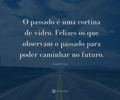 15 Frases de Augusto Cury para aumentar a sua motivação (...) https://www.pensador.com/frases_de_augusto_cury_para_aumentar_a_sua_motivacao/?shared_image=https://cdn.pensador.com/img/imagens/se/rf/ser_feliz_e_sentir_o_sabor_da_agua_a_brisa_no_rosto_o_cheiro_da_terra_molhada_e_extrair_das_pequenas_coisas_grandes_emocoes_7.jpg
