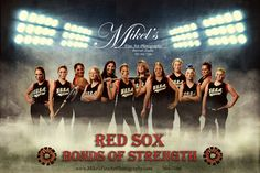 You can enlarge picture by clicking the file name under each picture. Softball Team Pictures, Baseball Pictures, Sports Pictures, Team Poster Ideas, Softball Photography, Girls Softball, Softball Room, Softball Stuff, Baseball Banner