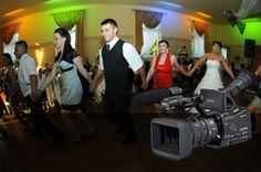 Polish wedding music band :)