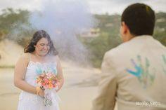 Elopement wedding e trash the dress blog Berries and Love 752