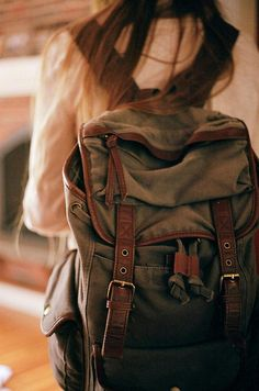 5 Tips For Beginner Writers: Packing For an Artistic Adventure by Jane Inkpsill