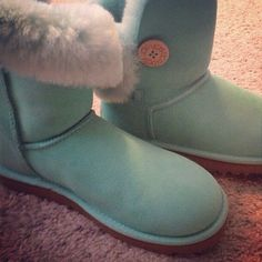 2016 new style cheap Ugg Boots Outlet,Discount cheap uggs on sale online for shop.Order the high quality ugg boots hot sale online. Kids Ugg Boots, Ugg Boots Sale, Ugg Winter Boots, Winter Shoes, Snow Boots, Ugg Sale, Women's Boots, Kids Outfits, Summer Outfits