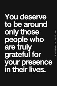 Quotes for Motivation and Inspiration   QUOTATION – Image :    As the quote says – Description  112 Kushandwizdom Motivational and Inspirational Quotes That Will Make You 112