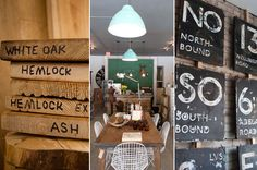 salvage furniture | ... you can find the best salvage and reclaimed furniture in Toronto