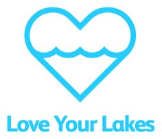 Love Your Lakes works in partnership with Windermere Reflections to improve water quality in Lake Windermere and the surrounding catchment lakes. We're helping local businesses, residents and visitors to take simple steps to reduce the use of phosphate. By reducing the amount of damaging phosphates entering the lakes we can all do our bit to protect the future of one of Lakeland's most beautiful destinations.