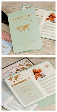 Incredible Create invites and order on-line Informations About Uitnodigingen maken. Wedding Beauty, Wedding Tips, Wedding Details, Wedding Cards, Diy Wedding, Destination Wedding, Dream Wedding, Wedding Invitations, Wedding Day