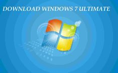 Windows 7 Ultimate ISO 32-bit/64-bit Full Version Free Download 2019 Snipping Tool, Windows 7 Themes, Windows Defender, Business Software, 32 Bit, Multi Touch, New Gadgets, Home Entertainment, Premium Wordpress Themes