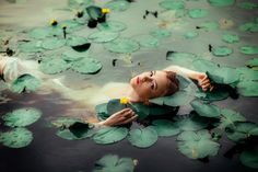 Photographer: Ольга Бойко