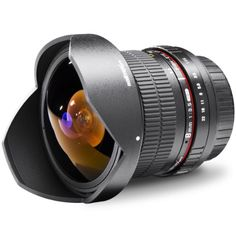 Walimex Pro 8 mm 1:3,5 DSLR Fish-Eye II Objektiv AE für Nikon F Objektivbajonett schwarz Walimex Pro http://www.amazon.de/dp/B008VGCW7O/ref=cm_sw_r_pi_dp_VtWQwb0KZ9Z8P