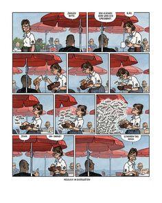 Gerhard Haderer: Die besten Cartoons | STERN.de