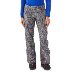 Forestland / Tailored Grey