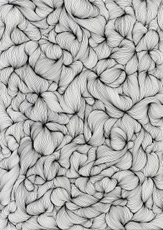 My absent mind: Post #121 - More knots