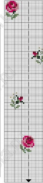 вышивка | Записи в рубрике вышивка | Дневник олиа_лебедева : LiveInternet - Российский Сервис Онлайн-Дневников