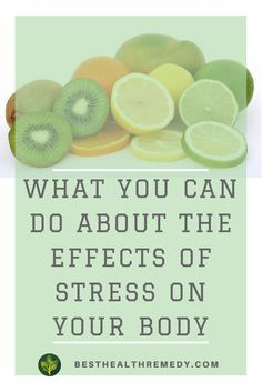 WHAT EFFECT DOES STRESS HAVE ON MY BODY? There is absolutely no doubt that chronic stress can have serious effects on your body and mind. Back pain, headaches, dizziness, frequent colds and heart palpitations are common symptoms of stress. #stress / #anxiety /#stressmanagement / #reducestress / acute stress / chronic stress / manage stress / stress management / stress / anxiety / stressed out / natural remedies / effect of stress / stress effects