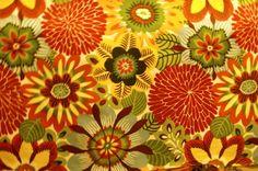 Kiki – Pinata – Discount Designer Fabric – fabrichousenashville.com