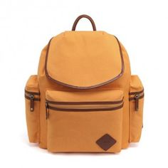 Ricky Brown Exclusives Bags
