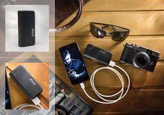 Jivo (@JivoTechnology)   Twitter Mobile Accessories, Geek Stuff, Technology, Digital, Twitter, Geek Things, Tech, Tecnologia