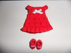 Blog dedicado a miniaturas escala 1:12 Casa de muñecas y ropa