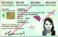 Eid Card Belgium We acceptable comments that add amount to the discussion. We attack to block comments that use abhorrent accent or arise to be spam, and our editors f.