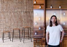 Design scandinave : découvrez comment le design scandinave se renouvelle....
