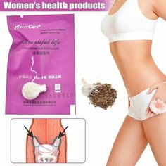 New Arrival 12 Pcs Vaginal Cleansing Pearls Womb Detox Healing Vaginal Detox Pearls for women beautiful life Yoni Pearls, Yeast Infection Treatment, Uterine Fibroids, Feminine Hygiene, Health Tips, Health Care, 3 D, Health And Beauty, Healing