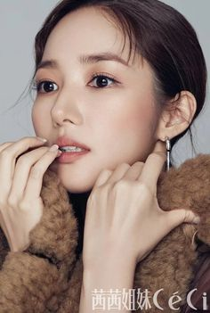 sắc. Korean Actresses, Actors & Actresses, Queen For Seven Days, Kim Hee Sun, Marian Rivera, Sungkyunkwan Scandal, Song Seung Heon, Man Lee, Park Min Young