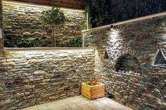 Patio, Studio, Outdoor Decor, Home Decor, Decoration Home, Terrace, Room Decor, Porch, Studios
