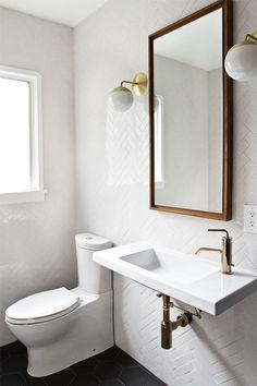 Design   Bathroom Renovation