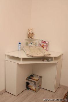 table langer dangle beb pinterest babies - Table A Langer D Angle
