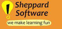 sheppard software