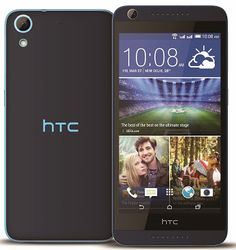 #amazonoffers #whatteydeal #HTCDesire626 HTC Desire 626G+ In Rs.15685 @ http://amzn.to/1KR0Kh0 More Offers @ http://azoffers.in