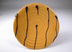 New Richard Parker Work Pots, Pottery, Clay, Ceramics, Gallery, Beautiful, Ceramica, Clays, Ceramica