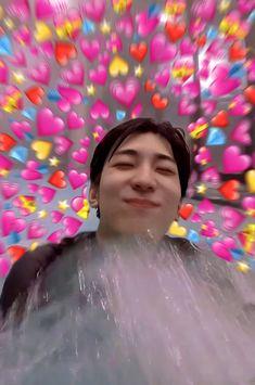 Seventeen Memes, Seventeen Album, Seventeen Wonwoo, Woozi, Jeonghan, Won Woo, Kpop, Wholesome Memes, Seungkwan