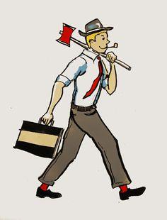 Working Man, Man Photo, Disney Characters, Fictional Characters, Poses, Figure Poses, Fantasy Characters