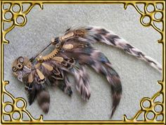 Google Image Result for http://www.deviantart.com/download/152446641/Steampunk_Wing_hat_pin_by_Teacat_Designs.jpg