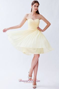-dresses_c58/11 Semi-formal 2017 summer cocktails dresses Semi-formal ...