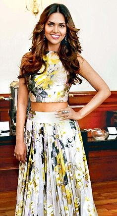 1000 images about bollywood goes floral on pinterest