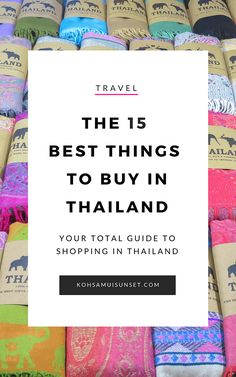 Do you enjoy to go to vacation, as much as we do? We are pretty sure, your answer is yes :-) you will see some useful information about Bangkok Thailand. Have fun the read. Have fun your travel in Thailand. 10 Days In Thailand, Thailand Shopping, Thailand Vacation, Thailand Travel Guide, Bangkok Travel, Visit Thailand, Phuket Thailand, Asia Travel, Laos Travel