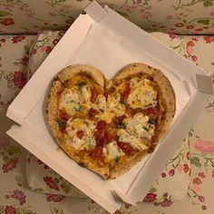 Think Food, I Love Food, Good Food, Yummy Food, Comida Disney, Food Goals, Cafe Food, Aesthetic Food, Food Cravings