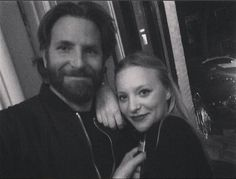 Bradley Cooper, My Crush, Crushes, Actors, My Favorite Things, Guys, Couple Photos, Couple Photography, Couple Pics