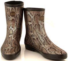 http://zebra-buty.pl/model/4902-kalosze-gioseppo-setas-leopard-2042-090
