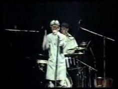 Clock DVA - '4 hours'  [live at Futurama Festival, Leeds 1980]