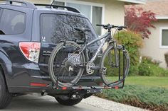 7 subaru ideas subaru discount tires bike racks pinterest