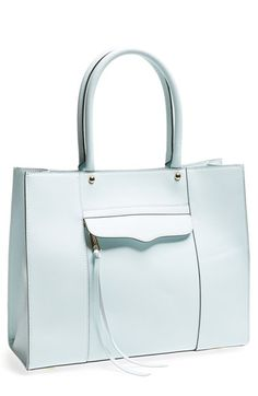 Rebecca Minkoff 'Medium MAB' Tote available at #Nordstrom
