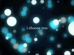 ▶ I Choose You - Andy Grammer - YouTube   Okim guessing he wrote this with one thing in mind .... walking down the aisle to this would be amazing!!!
