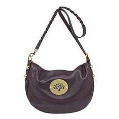 Shop Mulberry Daria Satchel Purple Soft Spongy For Women http://www.yorkoutletmulberry.co.uk