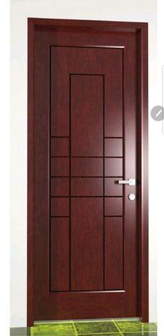 59 Ideas Main Door Grill Design Modern For 2019 Grill Door Design, Door Gate Design, Bedroom Door Design, Door Design Interior, Interior Doors, Door Grill, Entrance Design, Wooden Front Door Design, Wooden Front Doors