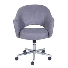 egg office chair. Gorgeous Robin\u0027s Egg Blue Office ChairAqua | Turquoise Teal Pinterest Office, And Chair N